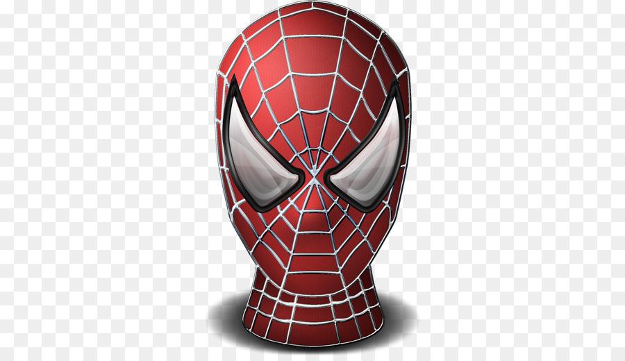 Spider-Man la serie de películas Veneno de la Máscara de Clip art ...