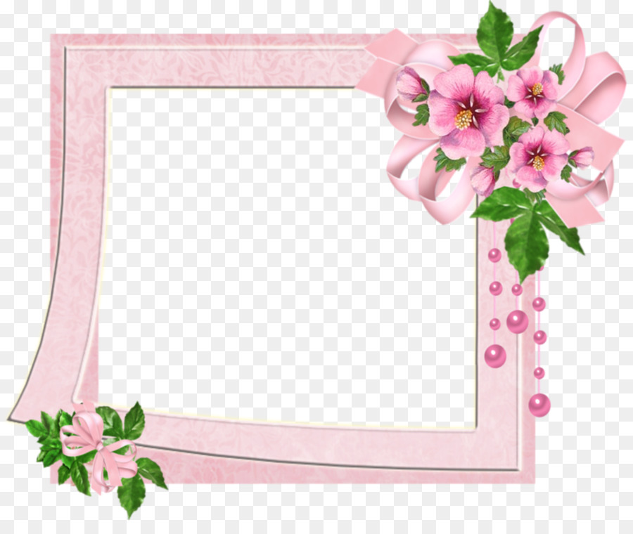 Flowers Gallery Picture Frames Floral design Cut flowers - floral ...