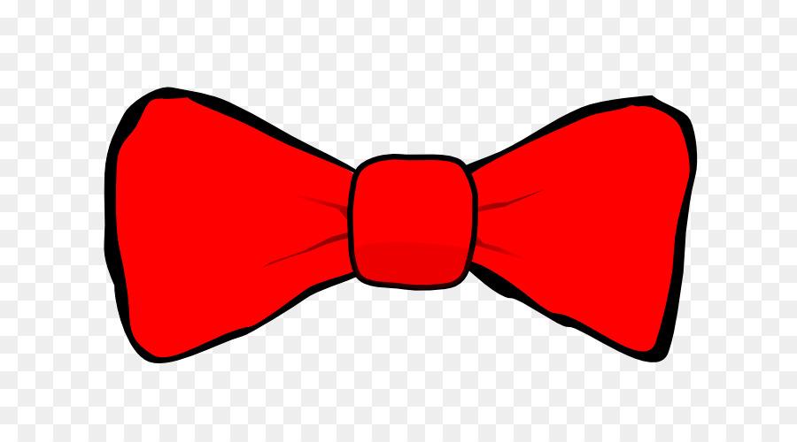 Bow tie necktie clip art bow tie png download 744500 free bow tie necktie clip art bow tie ccuart Gallery
