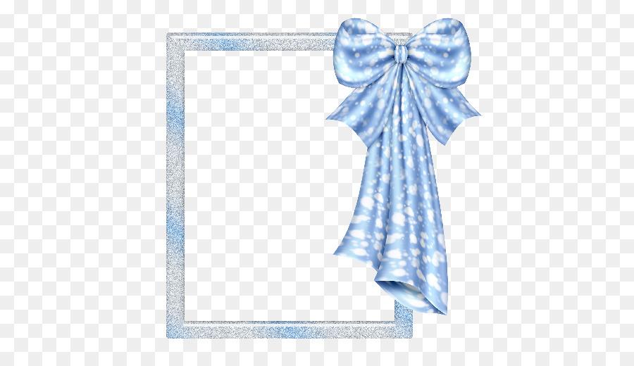 Paper Picture Frames Clip art - christening png download - 500*511 ...