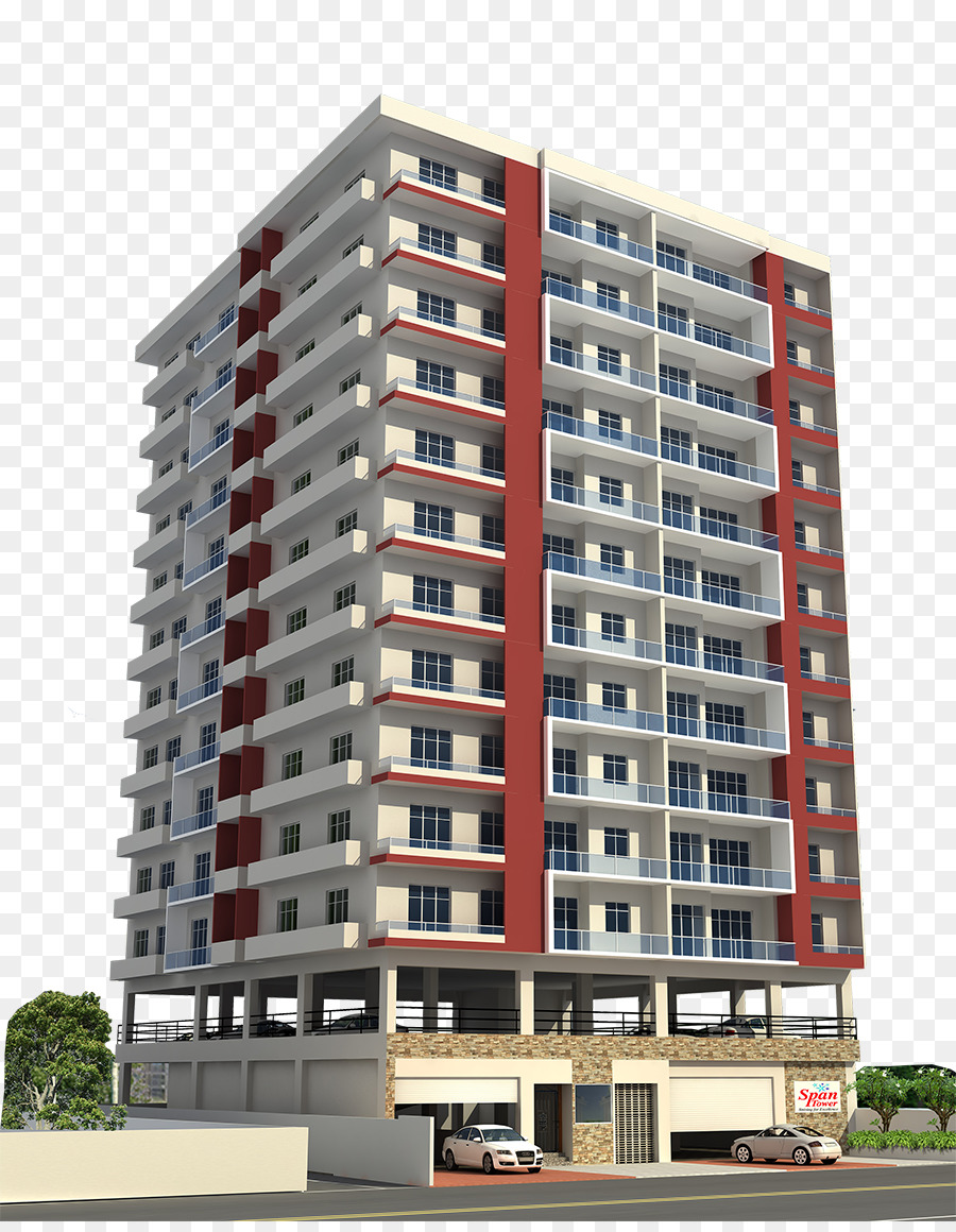 Wellawatte Visit Sri Lanka Gaur Yamuna City Apartment Real Estate Building
