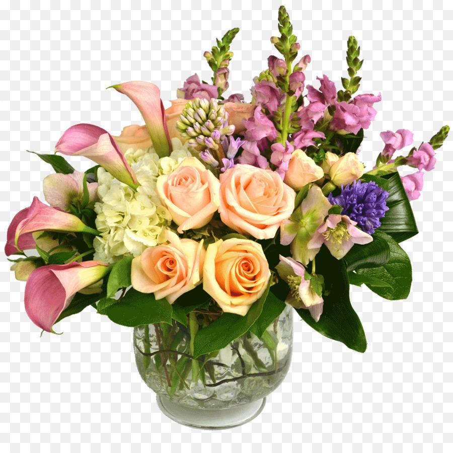 Flower bouquet birthday cut flowers floristry pastel flowers png flower bouquet birthday cut flowers floristry pastel flowers izmirmasajfo