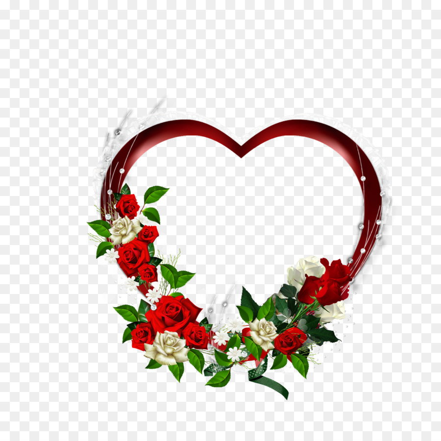 Flower Clip Art Funeral Png Download 16001600 Free