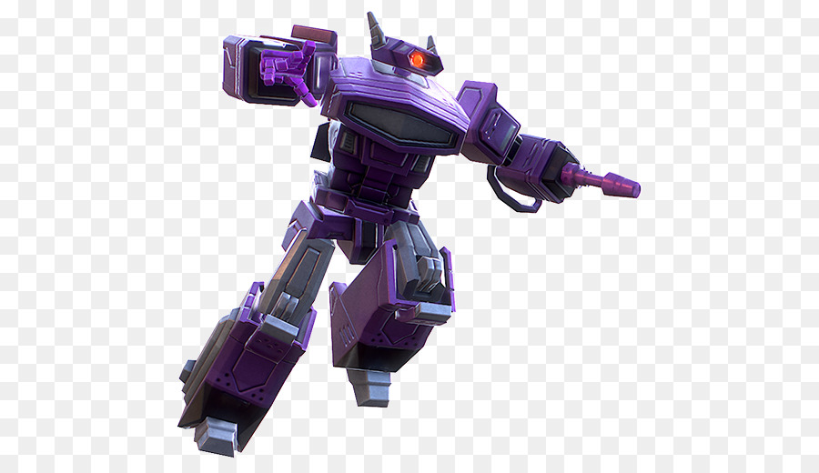 transformers fall of cybertron soundwave megatron starscream jazz