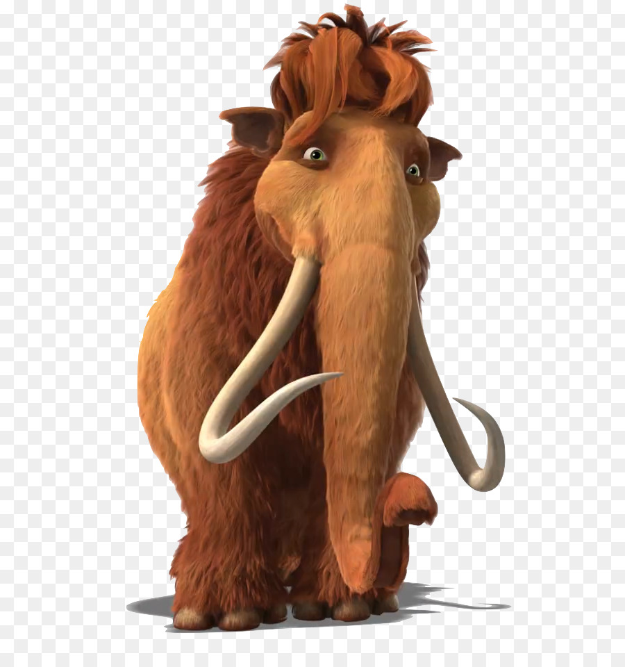 ice age a mammoth christmas full movie free download