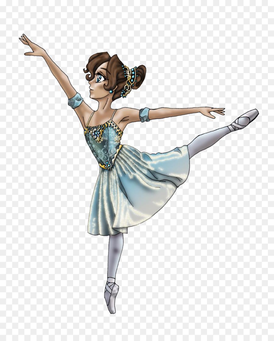 Bailarina De Ballet De Dibujo - bailarina Formatos De Archivo De ...