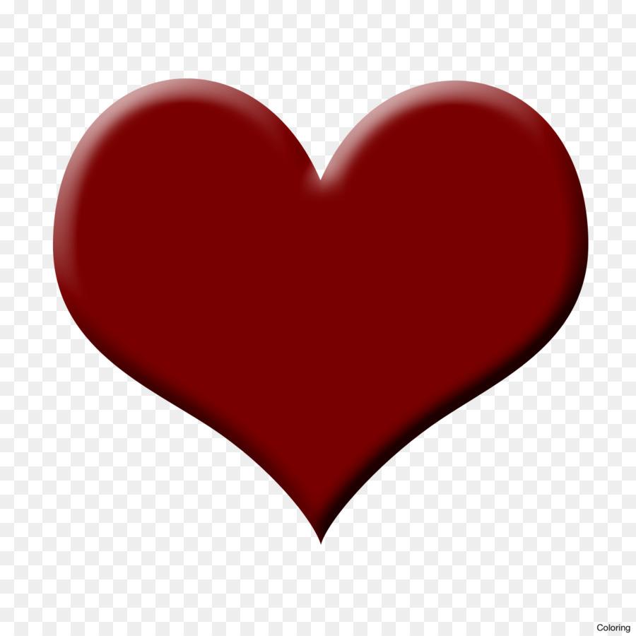 Turkey Twitter Falling In Love Clip Art Broken Heart Png Download