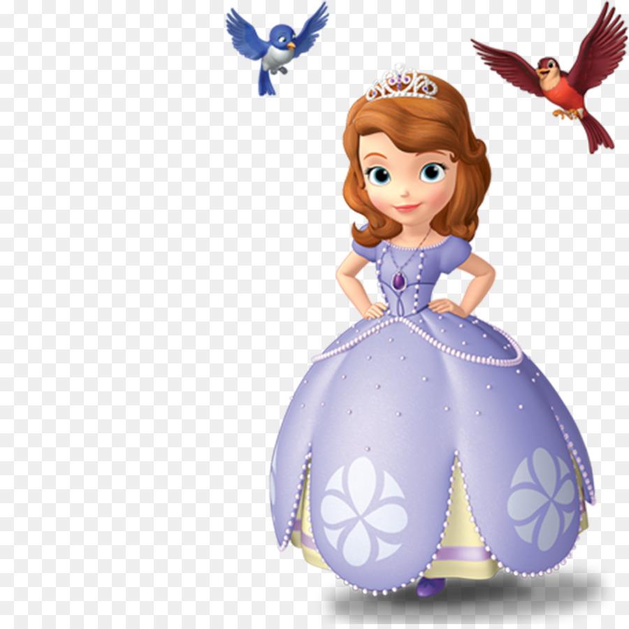 Ariel, Disney Princess, Desktop Wallpaper, Toy, Fictional Character PNG