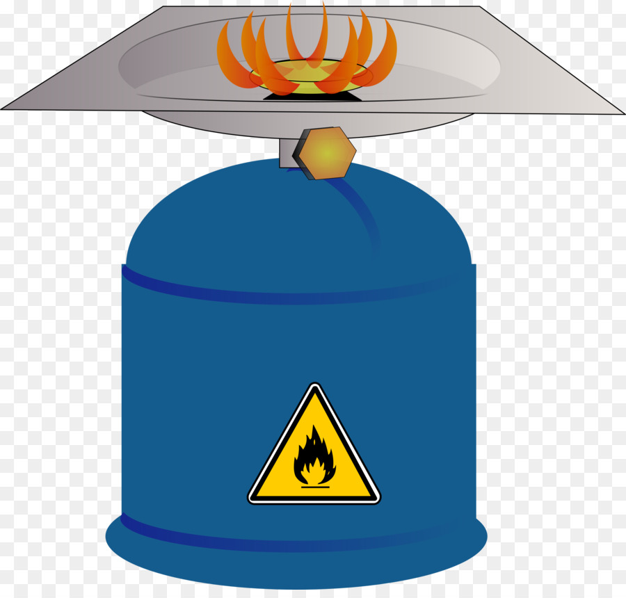 natural gas gas stove clip art camping png download 2400 2260 rh kisspng com natural gas flame clipart natural gas energy clipart