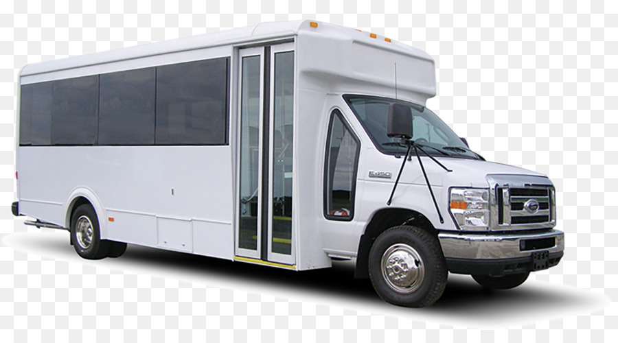Airport bus Coach Transport National Bus Sales - TRANSPORTATION png