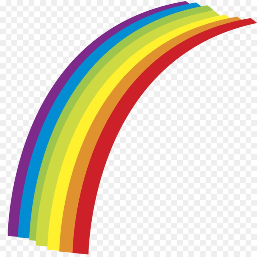 rainbow download clip art stripe png download 1024 1024 free rh kisspng com