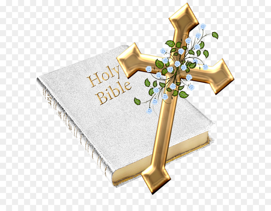 bible genesis christian cross clip art bible 723 682 transprent