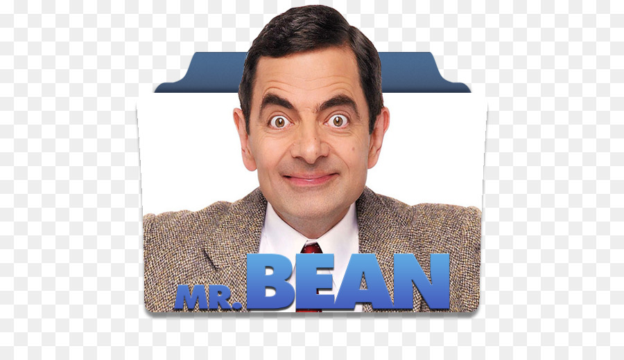 rowan atkinson mr bean actor film television mr bean - Merry Christmas Mr Bean