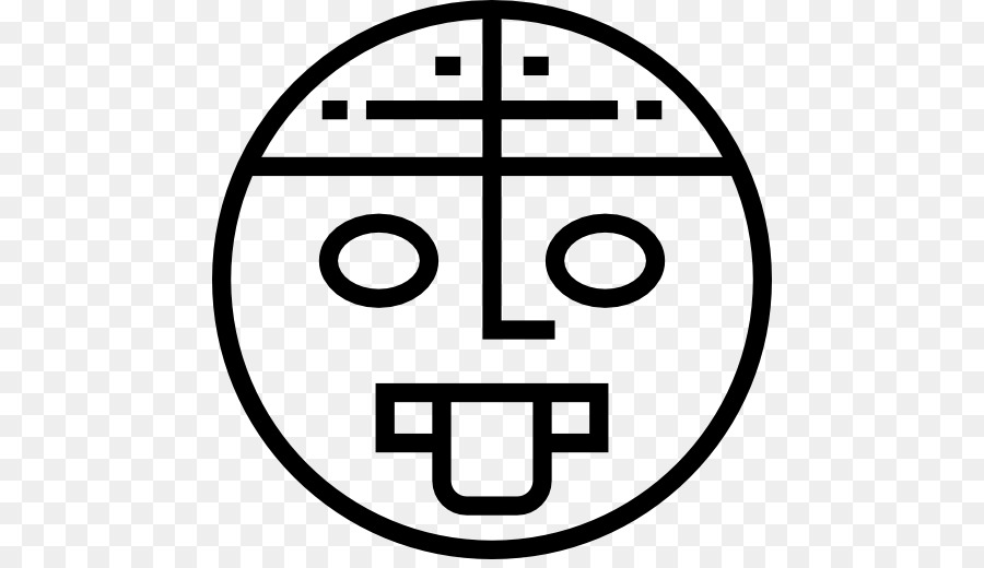 Teotihuacan Maya Civilization Computer Icons Aztec Symbol Aztec
