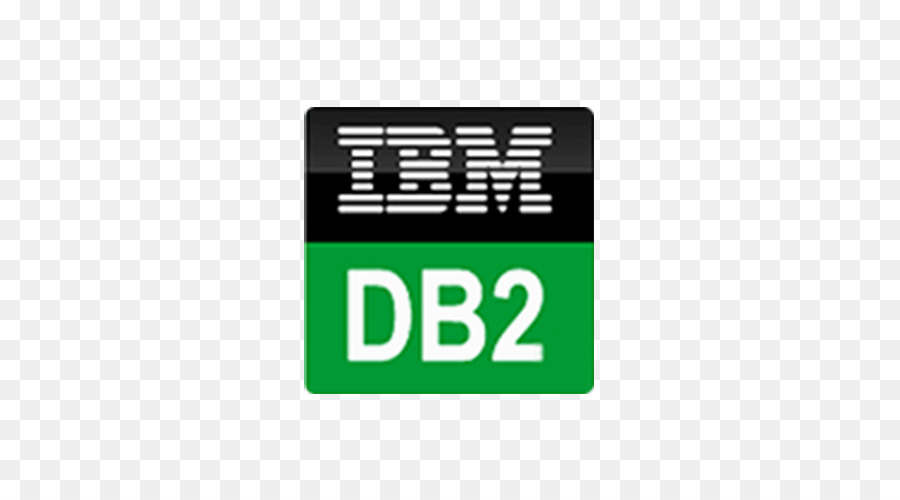Ibm Db2 Text png download - 500*500 - Free Transparent Ibm Db2 png