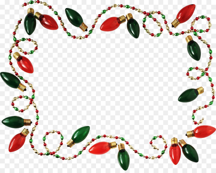 christmas lights picture frames christmas decoration photography garland