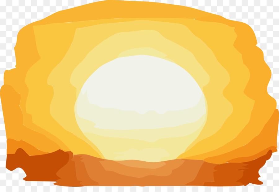 sunset sunrise clip art sunrise png download 2400 1608 free rh kisspng com Sunset Clip Art Transparent Healthy Clip Art Transparent