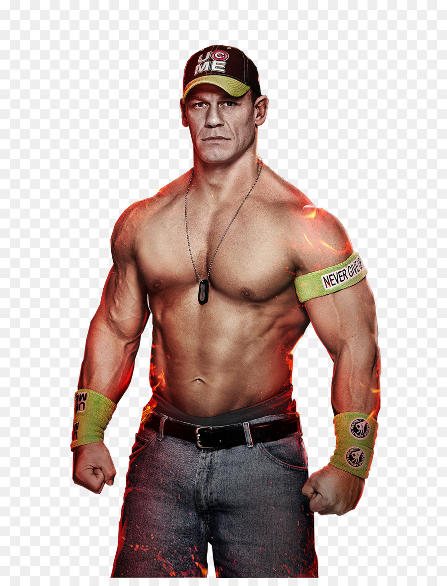 wwe 2k15 john cena wwe 2k14 oncenter war memorial arena wwe raw
