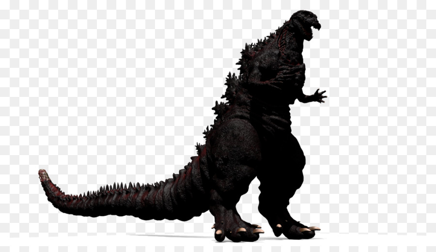 Lovely Godzilla Rendering Monster Movie YouTube   Godzilla