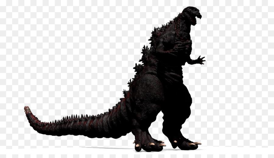 Lovely Godzilla Rendering Monster Movie YouTube   Godzilla