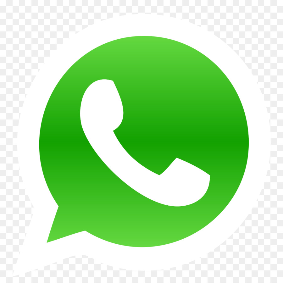 whatsapp logo computer icons whatsapp png download 1024 1024 free transparent text png. Black Bedroom Furniture Sets. Home Design Ideas