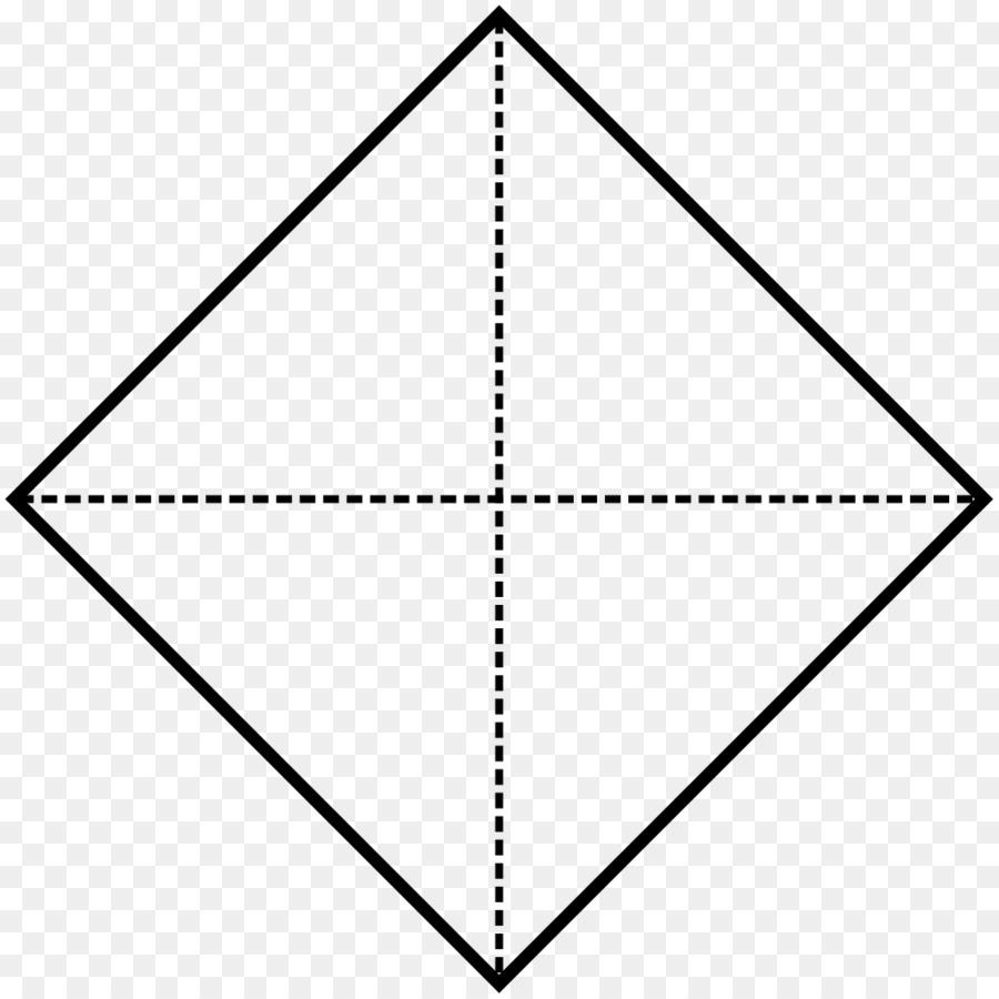 Rombo Cuadrado Forma De Diamante - forma de diamante Formatos De ...