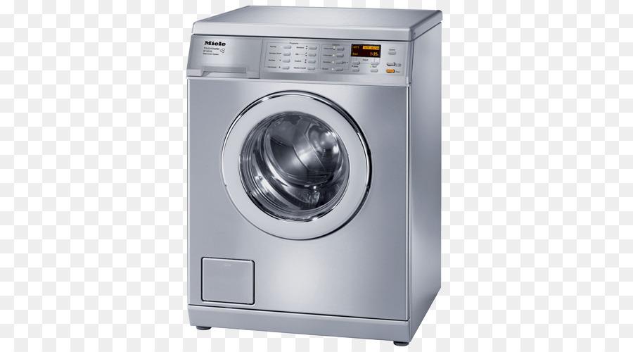 Waschmaschinen hausgeräte trockner kombi waschmaschine trockner