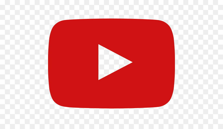 youtube red logo computer icons youtube png download 512 512 rh kisspng com YouTube Logo Icon Transparent Black Transparent Subscribe Button YouTube