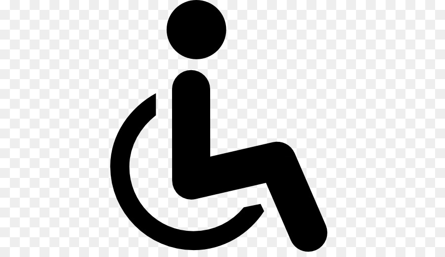 Disability Computer Icons International Symbol Of Access