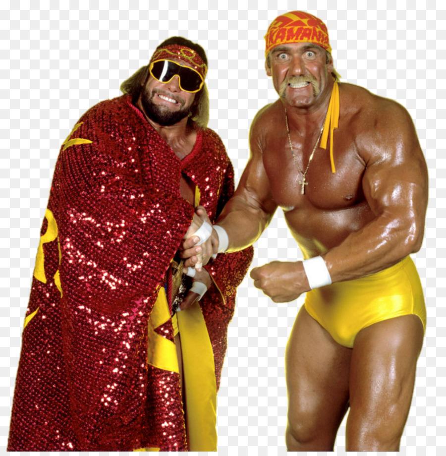 Hulk Hogan WWE Ch&ionship The Mega Powers Professional Wrestler - hulk hogan  sc 1 st  KissPNG & Hulk Hogan WWE Championship The Mega Powers Professional Wrestler ...