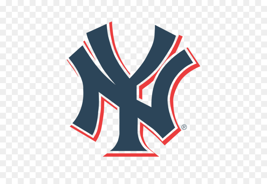 logos and uniforms of the new york yankees staten island yankees mlb rh kisspng com