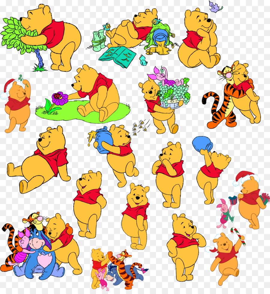 Winnie the pooh piglet desktop wallpaper clip art pooh png winnie the pooh piglet desktop wallpaper clip art pooh voltagebd Image collections
