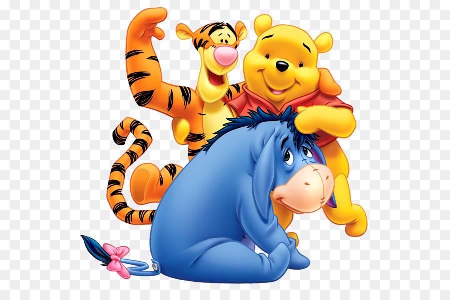Winnie the pooh eeyore piglet gopher tigger winnie pooh png winnie the pooh eeyore piglet gopher tigger winnie pooh altavistaventures Images