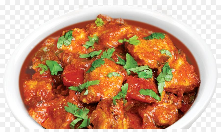 Chicken Tikka Masala Tandoori Chicken Jalfrezi Biryani Png