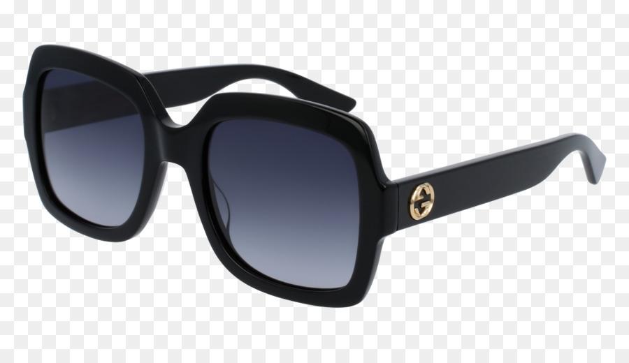 f662509f884 Sunglasses Gucci Color Fashion - gucci png download - 1000 560 - Free  Transparent Sunglasses png Download.