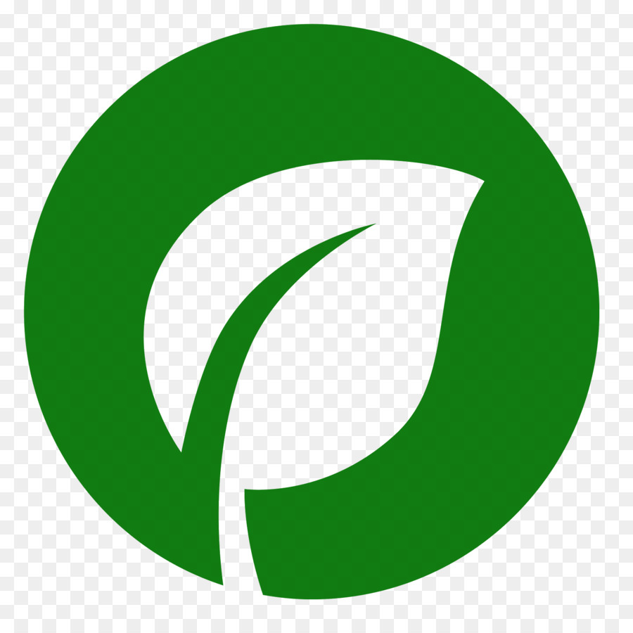 Organic food Publix Computer Icons - organic png download - 1600 ...