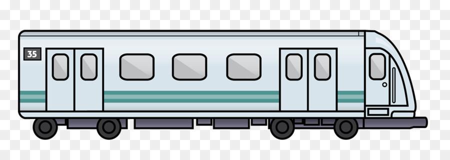 rapid transit subway rail transport clip art train car clipart png rh kisspng com subway clipart subway clipart free