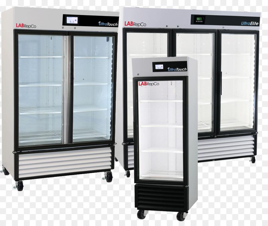 Window Sliding Glass Door Refrigerator Sliding Door   Refrigerator