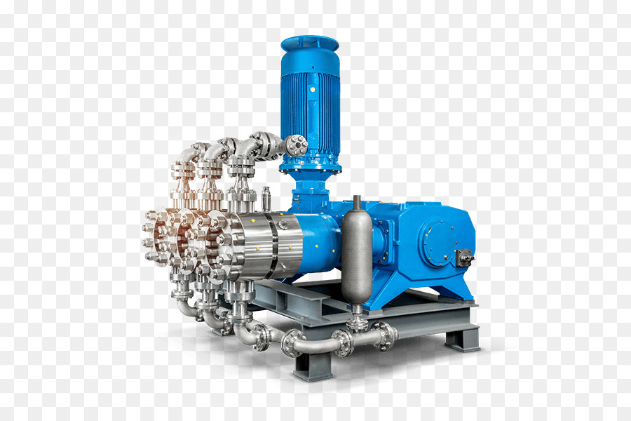 Metering pump lewa diaphragm pump food processing png download metering pump lewa diaphragm pump food processing ccuart Images