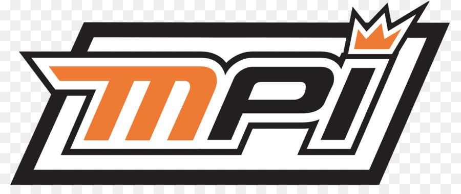 car steering wheel max papis innovations racing png download rh kisspng com alloy wheel brand logos