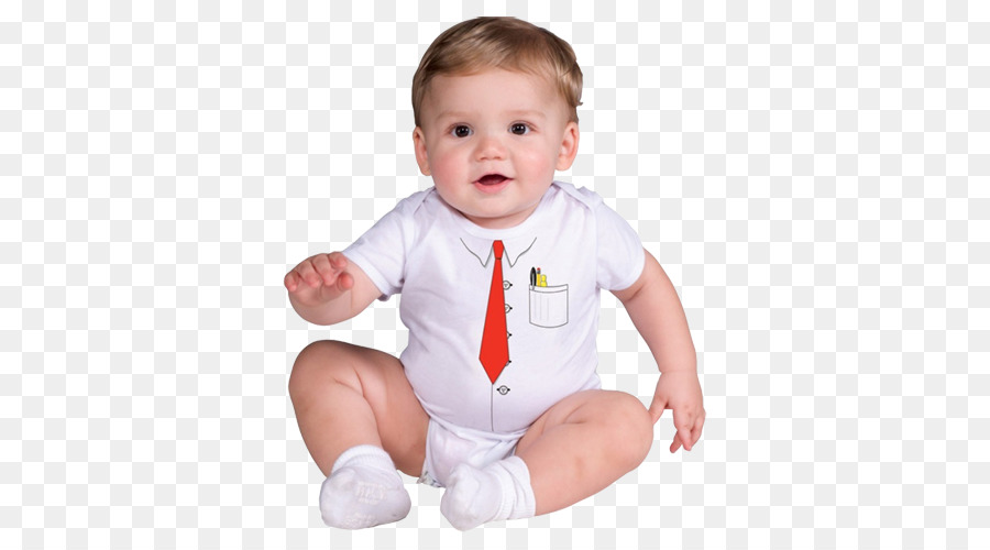 Diaper Infant Halloween costume Baby u0026 Toddler One-Pieces - newborn  sc 1 st  PNG Download & Diaper Infant Halloween costume Baby u0026 Toddler One-Pieces - newborn ...