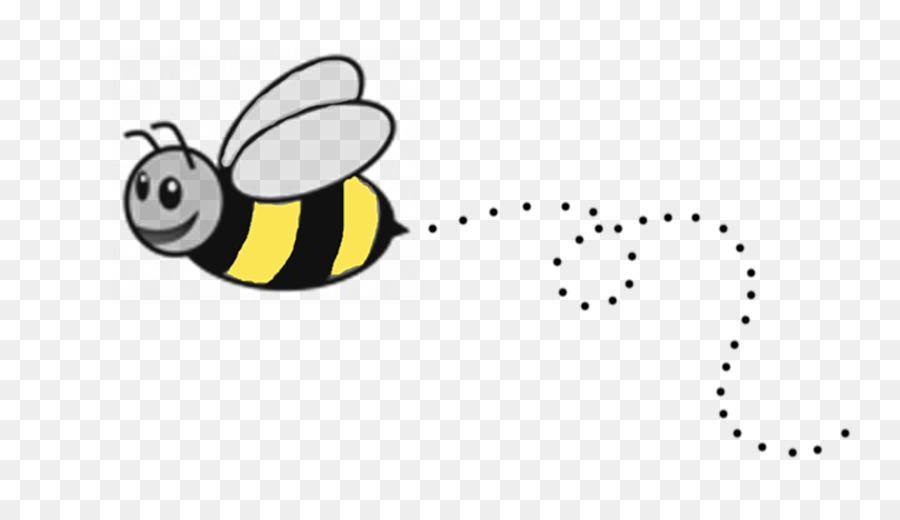 La miel de la abeja Maya para Colorear libro de la Colmena - abeja ...
