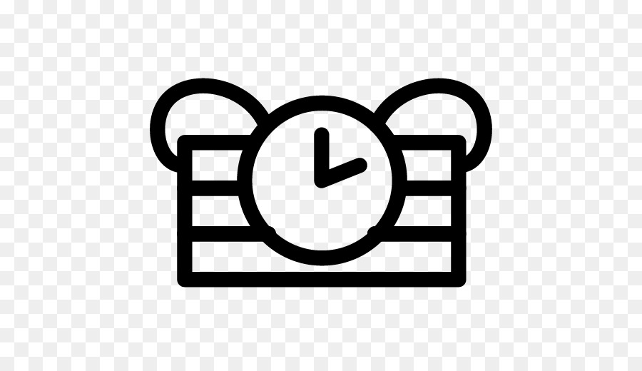 Computer Icons Time Bomb Time Bomb Png Download 512512 Free