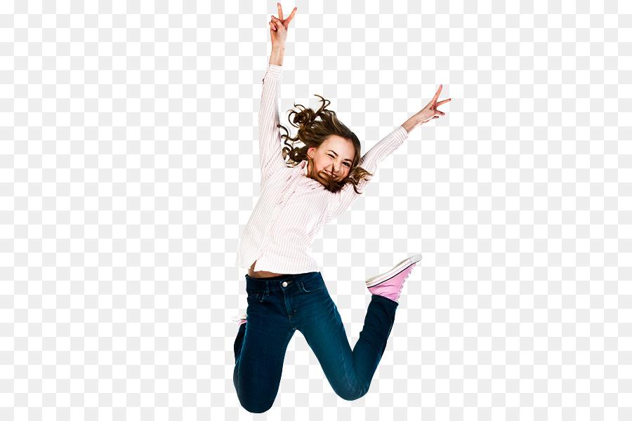Prezi Vocabulary Dance Psychology Language - jump png download - 500 ...