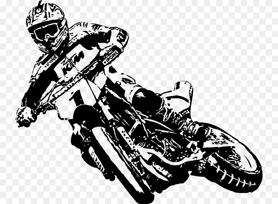 ktm 690 enduro motorcycle wall decal harley-davidson - motor png