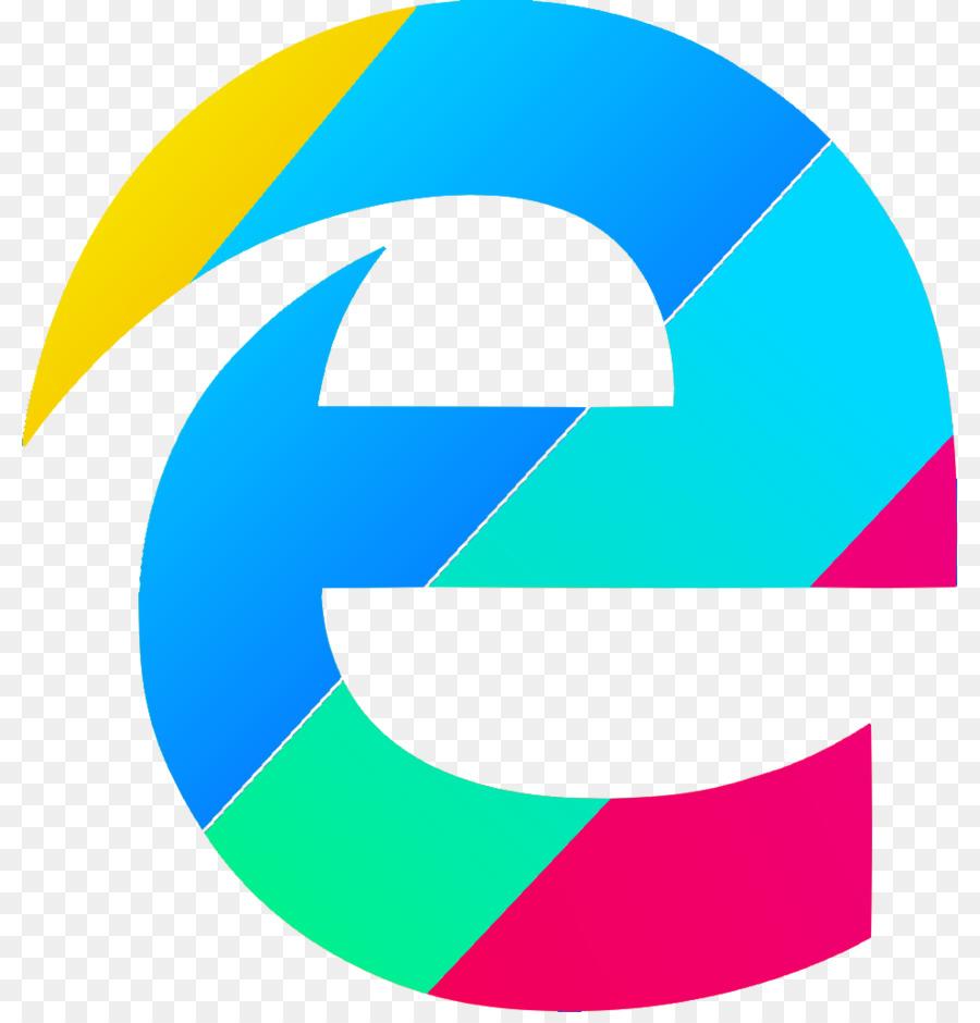 Microsoft Edge Web Browser Computer Icons Internet Explorer