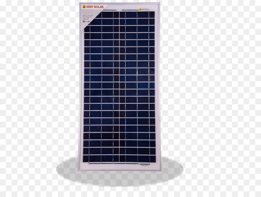 Panneaux Solaires Energie Solaire Photovoltaique L Energie Solaire