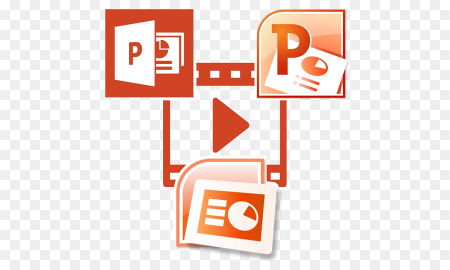 microsoft powerpoint presentation microsoft office computer software