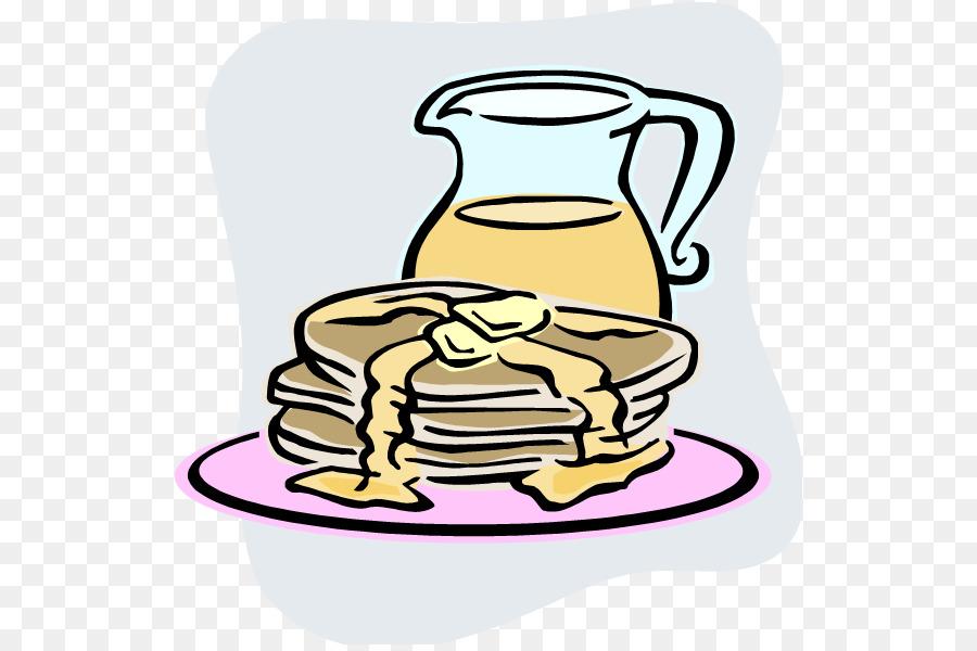 pancake breakfast pancake breakfast clip art pancake png download rh kisspng com pancake breakfast fundraiser clipart pancake breakfast clipart free