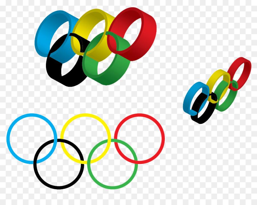2014 Winter Olympics 2012 Summer Olympics Olympic Games 2024 Summer